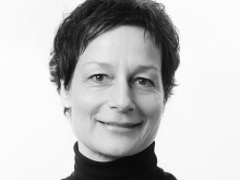 Christina Staberg