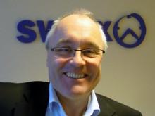 Björn Serenhov