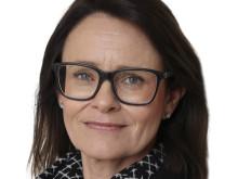 Monica Ståhl