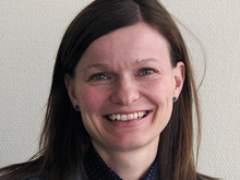 Lotte Simonsen