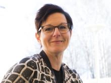 Lena Leffler