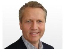 Lennart Tjärnsved