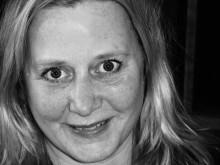 Anna Wigenmark