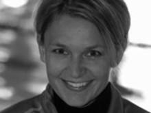 Sofia Gottberg Norén