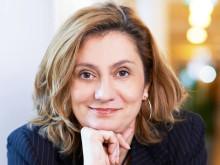 Josefina Rovan
