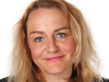 Kathrine Eriksen