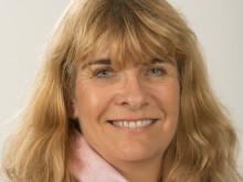 Anna Mannfalk (M)