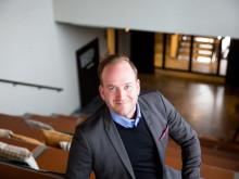 Jens Karletorp