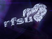 RFSU:s pressjour