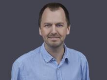Johan Höckne