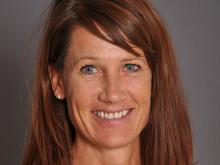 Lise Marie McLoughlin Nielsen
