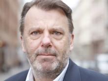Jan Pilebjer