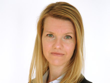 SDF Lundby - Nina Lindberg Hamn