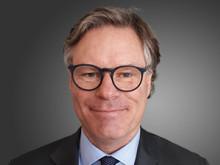 Johan Bohlin