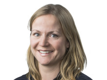 Ida Stendahl