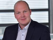 Henning Röper