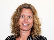 Jenny Jernberg