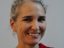 Eva Ramirez-Llodra