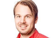Fabian Bonnier