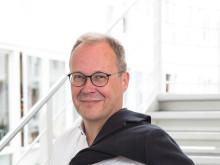 Joakim Grafström
