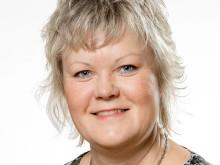 Nina Höijer