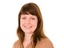 Susanne Svensson