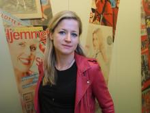 Nina Westgaard