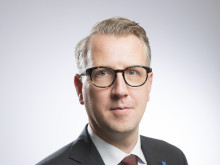 Tobias Karlström (KD)