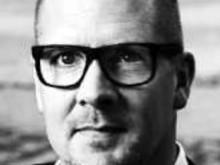 Rasmus Friis