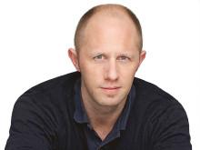 Anders Öhrman