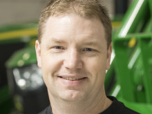 Michael Sjøberg