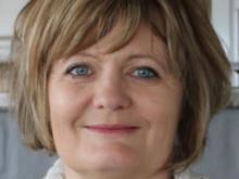 Birgitte Trolle