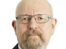 Kenneth Netterström (M)