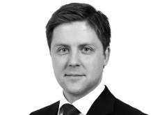 Erik Björhäll