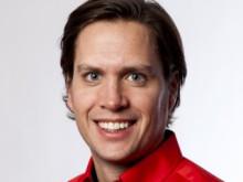 Johannes Ahlgren