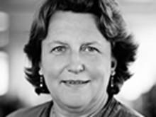 Ina Calmanovici