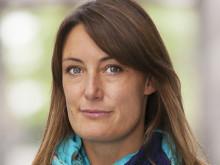 Maria Ljungberg