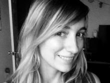 Nicole Vayo