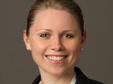 Claudia Bauhuber