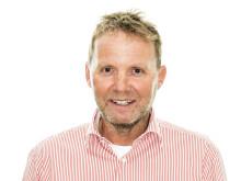 Leif Goldkuhl