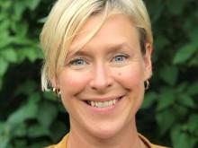Ulrika Rattfeldt