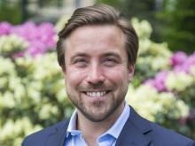 Marcus Lindström