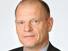 Bengt Axelsson
