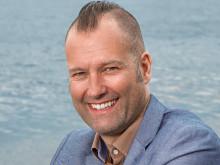 Tomas Ivarsson