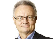 Jörgen Palmberg