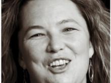 Katrin Dahlgren