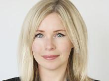 Louise Carlqvist Byrne