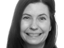 Cecilia Fransson