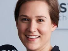 Anne Wahl