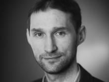 Kirill Makarov